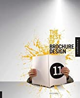 The Best of Brochure Design 11