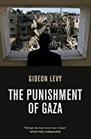 Punishment of Gaza