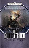 God Catcher