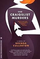Craigslist Murders