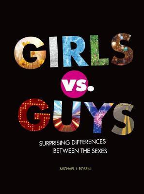 Girls-Vs-Guys-Surprising-Differences-Between-the-Sexes