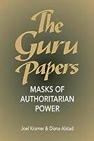 Guru Papers