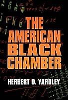 The American Black Chamber