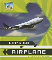 Let's Go by Airplane
