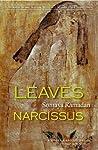Leaves of Narcissus by Somaya Ramadan