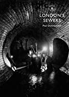London's Sewers