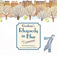 Gershwin's Rhapsody in Blue