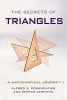 Secrets of Triangles