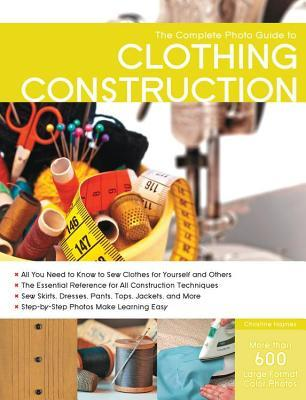 12 Tips to Make Money in Clothing Construction Website in Nigeria