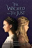 Wicked and the Just