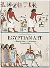 Emile Prisse D'Avennes: Egyptian Art