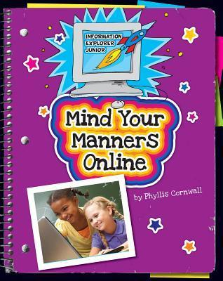 Mind-Your-Manners-Online