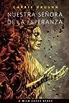 Nuestra Señora de la Esperanza cover