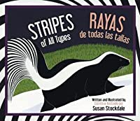 Stripes of All Types / Rayas de Todas Las Tallas