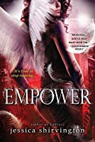 Empower (The Embrace Series)