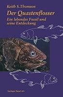 Der Quastenflosser: Ein Lebendes Fossil Und Seine Entdeckung