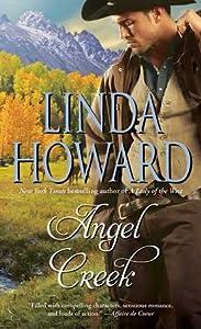 Angel Creek (Western Ladies, #2)
