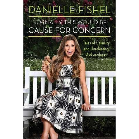 Danielle Dozier Age