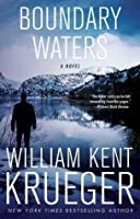 Boundary Waters (Cork O'Connor, #2)