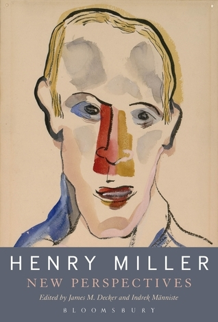 Henry Miller New Perspectives
