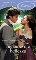 Ingannevole bellezza (Fitzhugh Trilogy, #1)