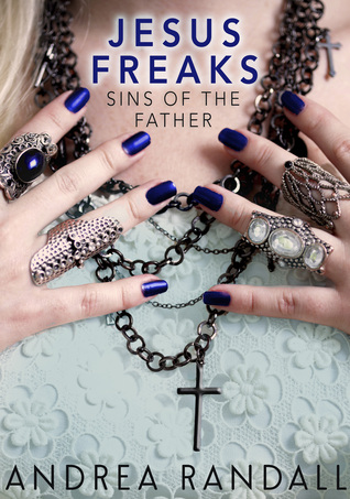 Sins of the Father by Andrea Randall