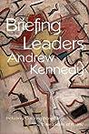 Briefing Leaders