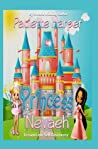 Princess Nevaeh
