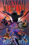 Nemesis (Failstate #3)