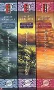 Trilogie van de zeven wateren
