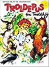 Troldepus fra Troldhøj (Troldepus, #1)