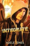 Integrate by Adele  Jones