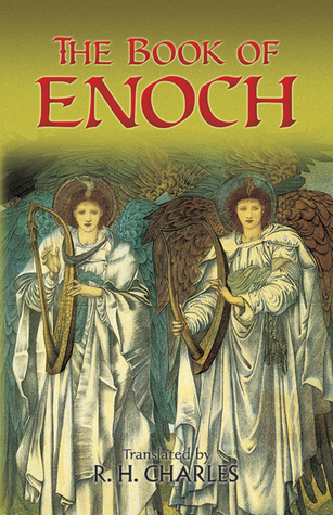 The-book-of-Enoch