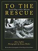To the Rescue: Found Dogs with a Mission
