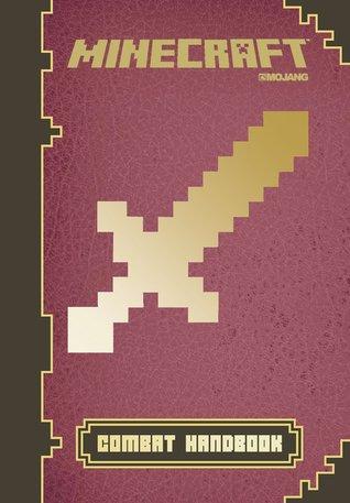 Minecraft by Stephanie Milton