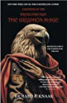 Legends of the Dragonrealm: The Gryphon Mage
