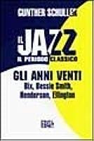 Il Jazz: il periodo classico