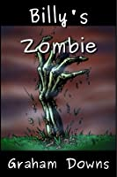 Billy's Zombie