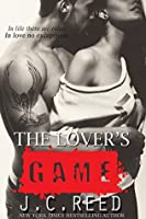The Lover's Game (No Exceptions series Book 2)