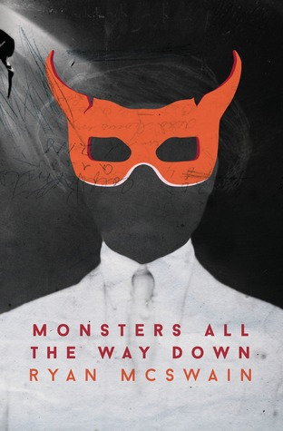 Monsters All the Way Down