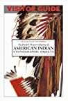 The David T. Vernon Collection of American Indian Ethnographic Objects