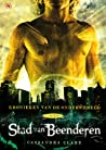 Stad van Beenderen by Cassandra Clare