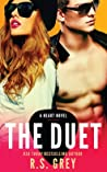 Review ebook The Duet by R.S. Grey
