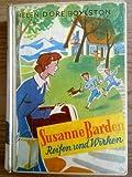 Susanne Barden, Reifen und Wirken
