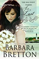 At Last (Idle Point, Maine #1)
