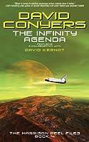 The Infinity Agenda