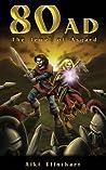 The Jewel of Asgard (80AD, #1)