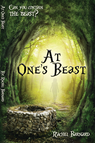 At One's Beast