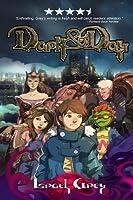 Dark & Day