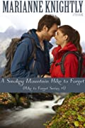 A Smokey Mountain Hike to Forget
